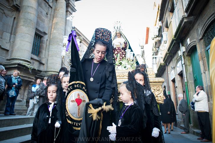 2014.04.15. Martes Santo Pontevedra-0829